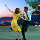 If La La Land made you want to know more about Jazz, this playlist is for you.
