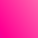 Do you really understand CSS linear-gradients?