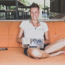 Here Is What I Have Learned After 5 Years as a Digital Nomad