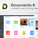Readdle's Documents 6 becomes the hub for all your files