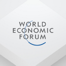 Waves CEO in Davos for key economic conference