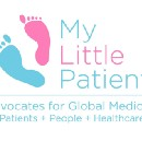 Causes We Love: My Little Patient