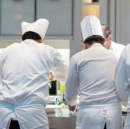 What Most Chefs Don't Understand About Leading Their Crews