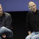 Apple's Speciality Isn't Hardware Or Software