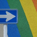 Marriage Equality And The Kindness Of Strangers