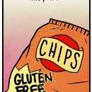Gluten: The Facts and the Fad