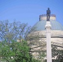We Must Remove Shrines to White Supremacy From Public Property