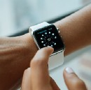 Intimate Banking — Powered by Wearable Technology