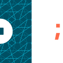 Swipe Labs is joining Uber!