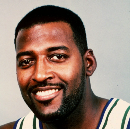 Remembering To Remember Roy Tarpley
