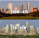 Mining Out Austin's Cultural Wealth