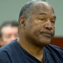 At Wit's End With Russia Probe, Trump Hires O.J. Simpson To Talk With Mueller