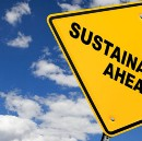 The death of sustainability?