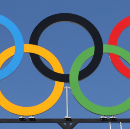 How to get the most out of the Olympics with the Breaking News app