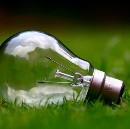 How to be Innovative in 3 Easy Ways