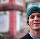 The Tim Ferriss Effect — Podcast Edition