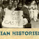The Dalit-Bahujan Guide to Understanding Caste in Hindu Scripture