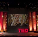 7 Great TED Talks for Basic Income