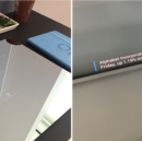Building a Smart Mirror with Voice Recognition