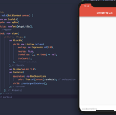 Flutter—It's Easy to Get Started
