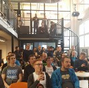 5 Reasons to Attend a Meetup