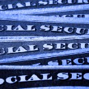 Moving Beyond Social Security Numbers Part 1: Claiming Your Unique, Digital Identity