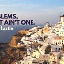 Become a Housesitter & Travel the World for Free: Create A Badass Housesitting Profile in 5 Days
