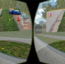 How Can Journalists use Virtual Reality to tell News Stories?