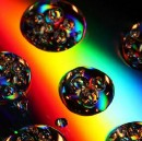 The 3 ways that parallel Universes could be real