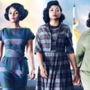 """Hidden Figures"" Oscars Nods are a Win for Women, Diversity and STEM"