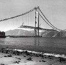 How to save San Francisco