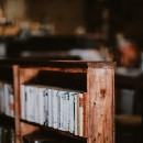12 Books I Think Every Ambitious Person Should Read