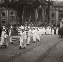 Watch: In the 1920s, women formed their own branch of the KKK