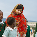Malala Fund's Letter to G7 Leaders