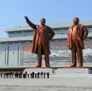 North Korea: Paper Tiger or Apocalyptic Threat?