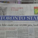 60,000 Canadians Lose Context With Misleading Headlines*.