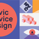 The Launch of the Nation's First-Ever Municipal Service Design Studio Dedicated to Improving…