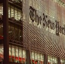 The Leaked New York Times Innovation Report, And What it Means for the Future of Digital Media