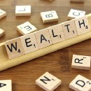 Books to Help You Read Your Way Into Wealth