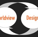 Design is where theory and practice meet