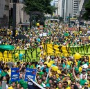 A Breakdown of Brazil's Political Crisis