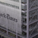 Inside The New York Times's post-acquisition strategy for Wirecutter