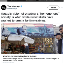 'The Intercept' Tries To Conflate Opposition To US Syria Intervention With Neo-Nazism