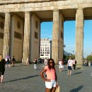 Berlin — The city that's always becoming