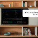 Now Alexa on Fire TV Can Control Hulu, PlayStation Vue, CBS All Access, and More