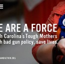 How North Carolina Moms Fought the NRA and Won