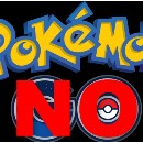 Warning: Pokemon GO is a Death Sentence if you are a Black Man.