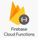 Lessons Learned — Cloud Functions for Firebase