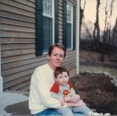27 years later: In memory of my Father, Roger Hurst (Updated)