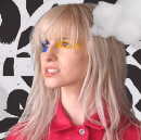 Paramore releases 'Hard Times' comeback with '80s vibe